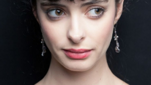 Krysten Ritter Android Wallpapers