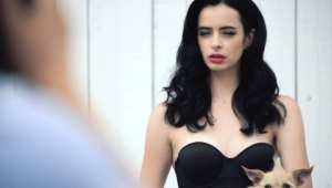 Krysten Ritter Wallpaper For Computer