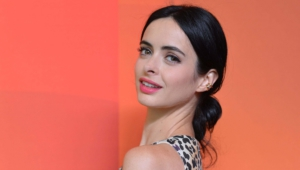 Krysten Ritter Wallpapers