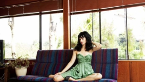 Krysten Ritter Wallpapers HD