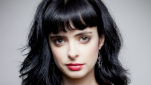 Krysten Ritter Wallpapers HQ