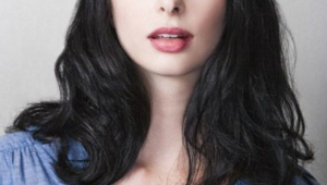 Krysten Ritter Iphone Wallpapers
