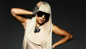 Lady Gaga Wallpapers HD