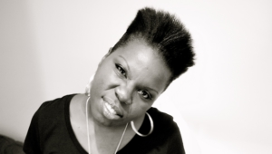 Leslie Jones Pictures