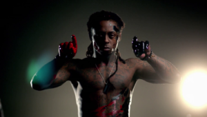 Lil Wayne Download Free Backgrounds HD