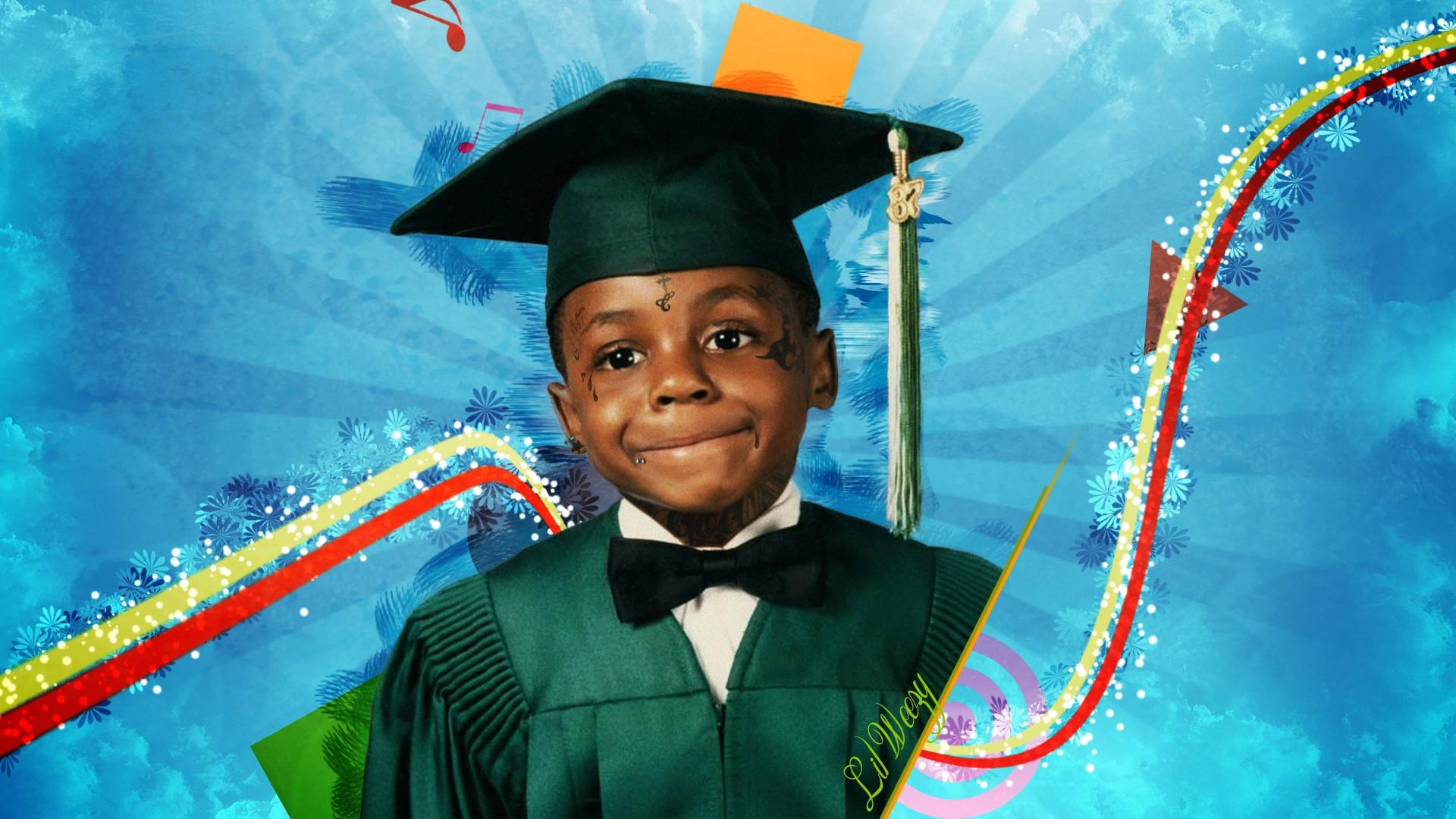 Lil Wayne Images
