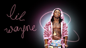 Lil Wayne Wallpaper For Computer