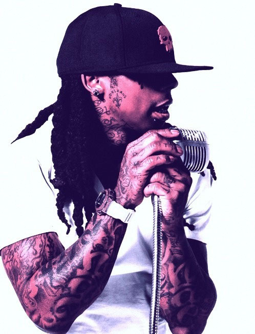 Lil Wayne Wallpaper For Iphone