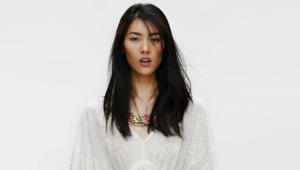 Liu Wen High Definition Wallpapers