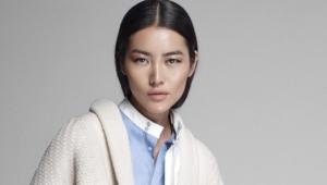 Liu Wen Images