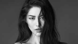 Liu Wen Pictures