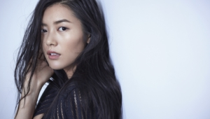 Liu Wen Wallpapers HD