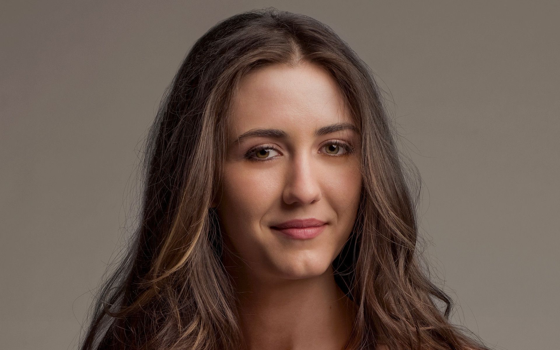 Madeline Zima High Definition Wallpapers