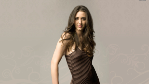 Madeline Zima High Quality Wallpapers