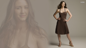 Madeline Zima Wallpapers