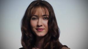 Madeline Zima Widescreen