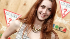 Madeline Zima For Desktop