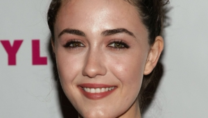 Madeline Zima Wallpaper For Android