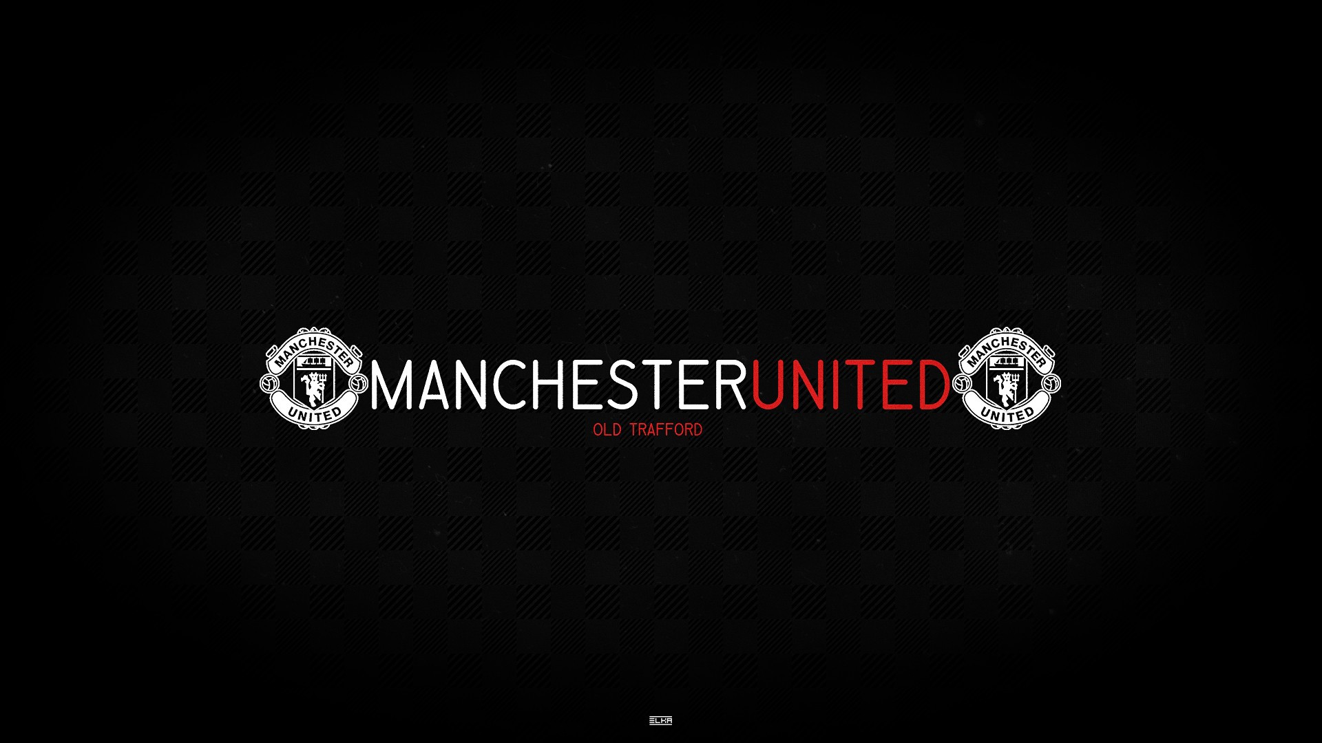 Manchester united hd wallpaper voltagebd Image collections