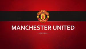 Manchester United Images