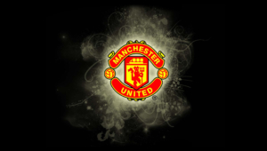 Manchester United Wallpaper