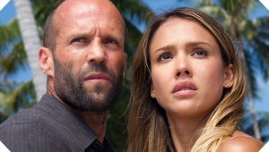 Mechanic Resurrection HD Desktop
