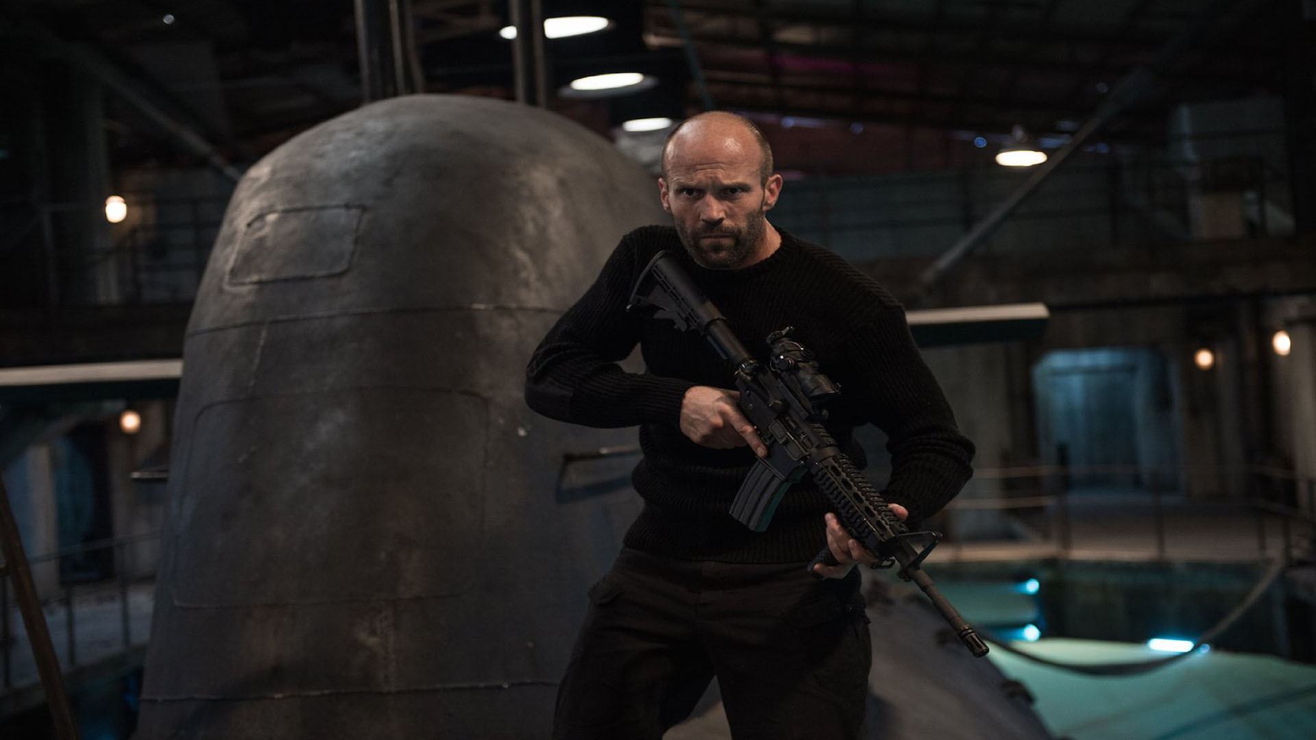 Mechanic Resurrection Wallpapers Images Photos Pictures HD Wallpapers Download Free Images Wallpaper [1000image.com]