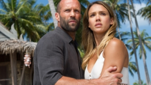 Mechanic Resurrection High Quality Wallpapers