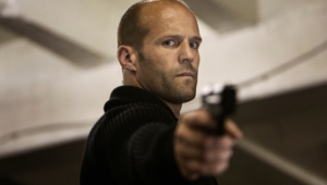 Mechanic Resurrection Wallpapers