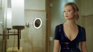 Mia Wasikowska HD