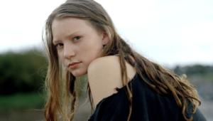 Mia Wasikowska Images