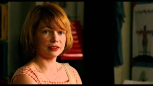 Michelle Williams High Definition Wallpapers