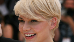 Michelle Williams High Quality Wallpapers