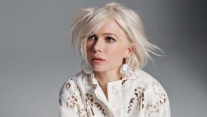 Michelle Williams Wallpapers