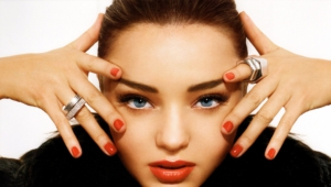 Miranda Kerr Wallpapers And Backgrounds