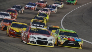 NASCAR Wallpapers HD