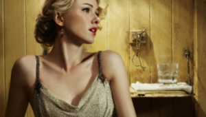 Naomi Watts High Quality Wallpapers