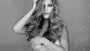 Nina Agdal High Definition Wallpapers
