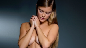 Nina Agdal Wallpaper For Computer