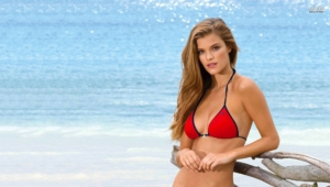 Nina Agdal Wallpapers HD