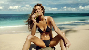 Nina Agdal Wallpapers And Backgrounds