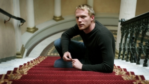 Paul Bettany Computer Wallpaper