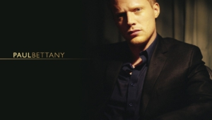 Paul Bettany Full HD