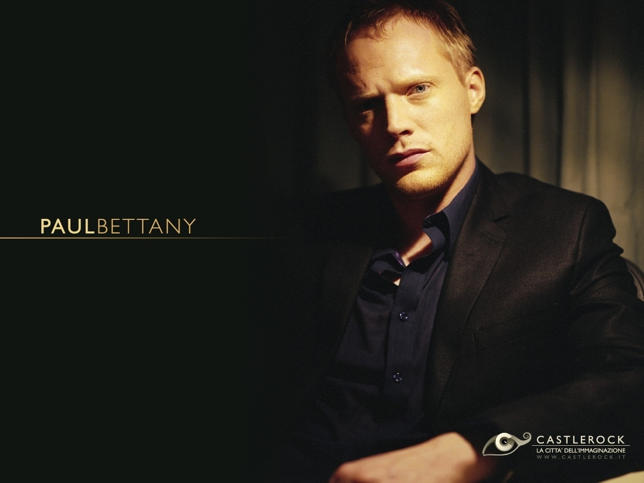 Paul Bettany Wallpapers Images Photos Pictures Backgrounds Emmy Rossum Wallpaper