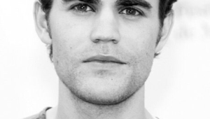Paul Wesley Iphone HD Wallpaper