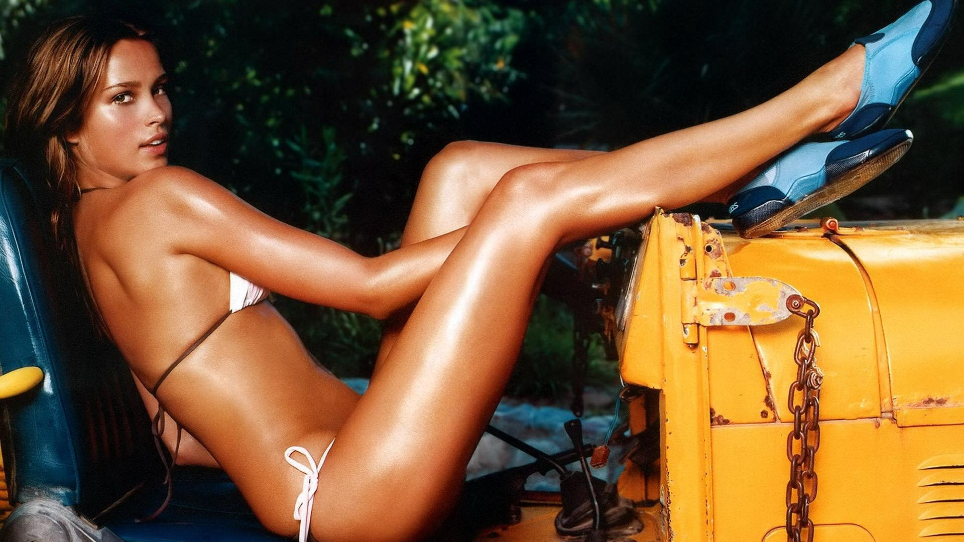 petra nemcova wallpapers images photos pictures backgrounds