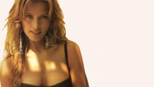 Petra Nemcova High Definition