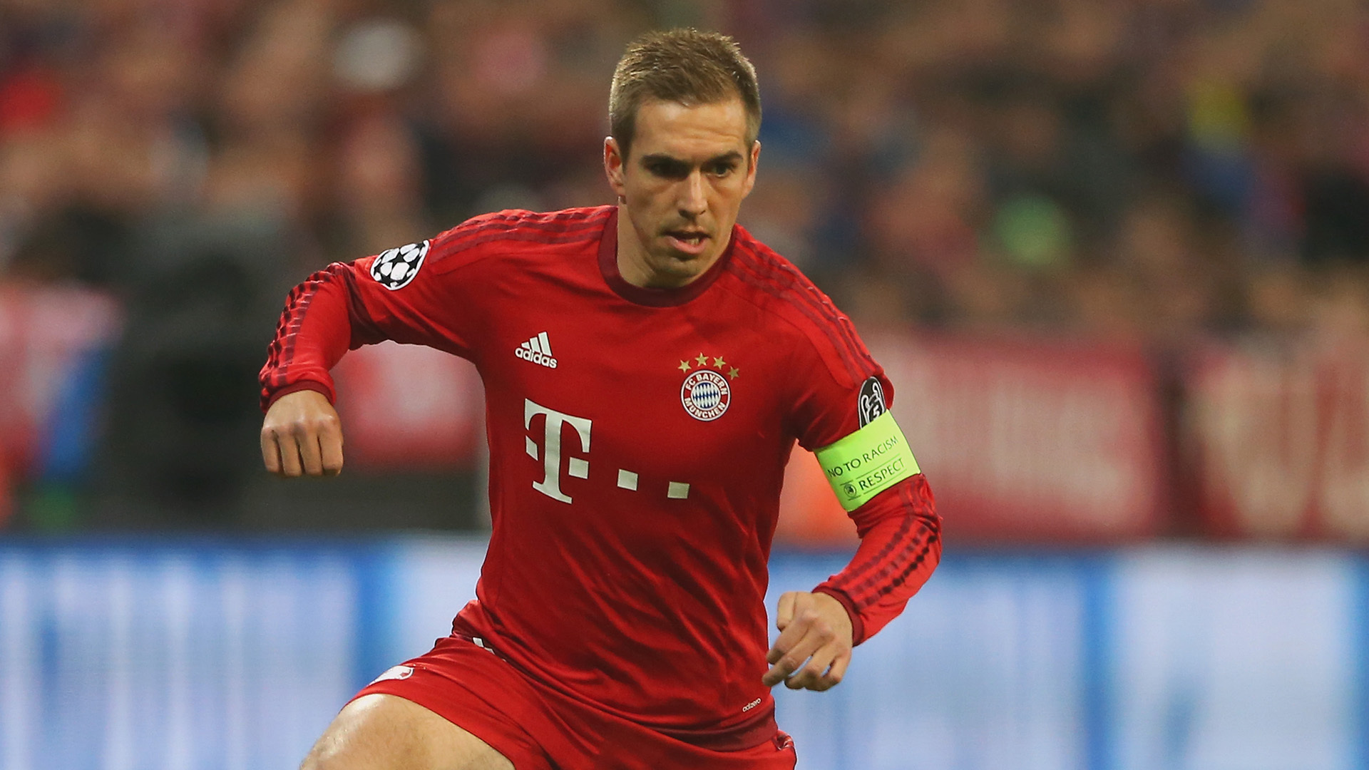 Philipp Lahm Wallpapers s Backgrounds