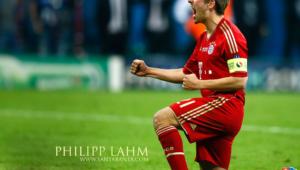 Philipp Lahm Images