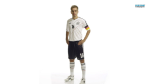 Philipp Lahm Wallpaper For Computer